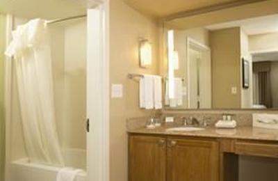 Homewood Suites by Hilton Alexandria/Pentagon South, VA - Alexandria, VA