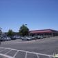 Costco - Redwood City, CA