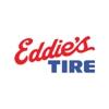 Eddie's Tire & Service