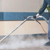 Santa Barbara Carpet Cleaning Service By Nancys Cleaning Services