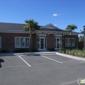 Holehouse Center For Complete Dentistry - Winter Garden, FL