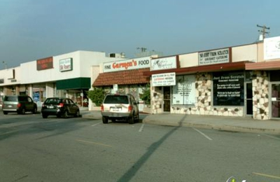 Fonda Don Chon - Covina, CA