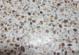 Glacierstone Recycled Glass Solid Surfaces - Anchorage, AK