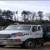 Blue Ridge Well Drilling Inc.