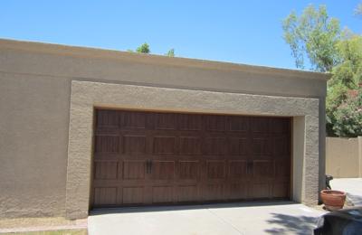 A1 Garage Door Service Llc 53202 Yp Com