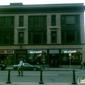 Trader Joe's - Boston, MA