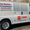 Ken's Heating & Air Conditioning