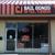 CJ Bail Bonds LLC