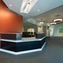 Hiler Chiropractic & Neurology - Naples, FL. reception
