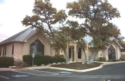 Law Office of William Mckamie PC - San Antonio, TX