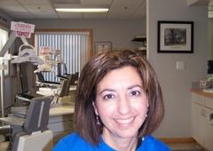 Hoskinson Orthodontics - Schenectady, NY