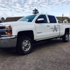 Austin Heating & Air Conditioning Co