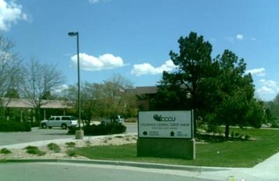 Sooper Credit Union - Arvada, CO