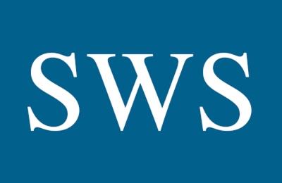 Sexton's Wrecker Service