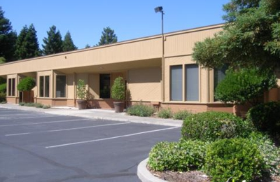 Wolf consulting group 625 imperial way ste 4 napa ca 94559 yp reviews malvernweather Choice Image