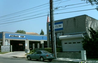 Club auto center 28118 dorothy dr agoura hills ca 91301 yp club auto center agoura hills ca solutioingenieria Image collections