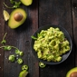 QDOBA Mexican Eats - Carmel, IN