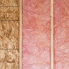 Johnny's Drywall Repair & Ceiling Texture