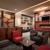 Hampton Inn & Suites Madison-Downtown