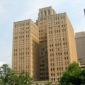 Guajardo & Associates Architectural Services - San Antonio, TX