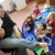 Harmony Kids CT Day Care