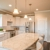 Southern Springs by Del Webb