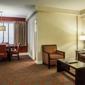 The Virginian Suites, An Ascend Hotel Collection Member - Arlington, VA