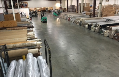 Dodds Carpet Inc - Calhoun, GA. Dodd's Carpet & Hardwood Warehouse