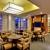 HYATT house Fort Lauderdale Airport & Cruise Port