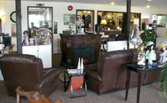 Lewis & Clark Motel of Three Forks