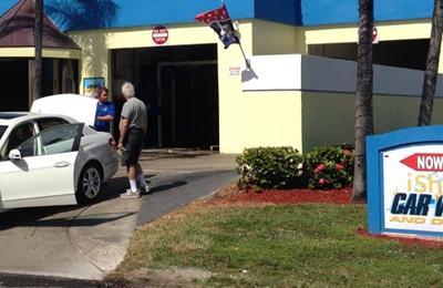 Car Wash Boca Raton >> Ishine Car Wash 3801 N Dixie Hwy Boca Raton Fl 33431 Yp Com