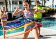 Tradewinds Island Resort - Saint Petersburg, FL