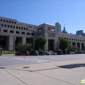 Prosecuting Attorneys Council - Indianapolis, IN