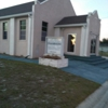 Mt Zion Missionary Baptist Church