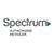 Spectrum Authorized Reseller - DGS