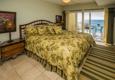 Emerald Isle Condominium - Gulf Breeze, FL