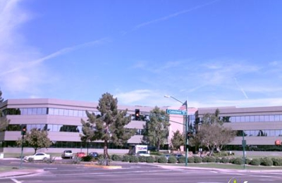American Precious Metals Inc - Phoenix, AZ
