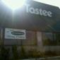 Tastee Number 49 - New Orleans, LA