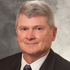Dr. Philip R Carlson, MD