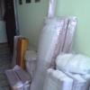 0123 Orlando Moving Co
