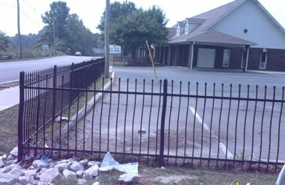 Wojstrom Funeral Home & Crematory Inc - Granite City, IL