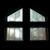 Feldman Stained Glass