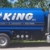 King Francis W Petroleum Products Inc