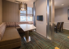 Residence Inn by Marriott Chantilly Dulles South - Chantilly, VA