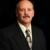 Allstate Insurance Agent: Edward Donahue