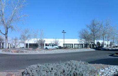 Erudite Digital - Albuquerque, NM