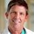 Dr. Robert L Andres, MD