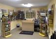 Discount Cellular Accessories & Repair - Boone, NC