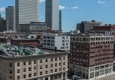 Global Luxury Suites at The Theatre District - Boston, MA