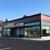Les Schwab Tire Center #682